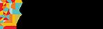 Press logo 1