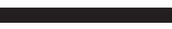 Press logo 5