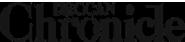 Press logo 6