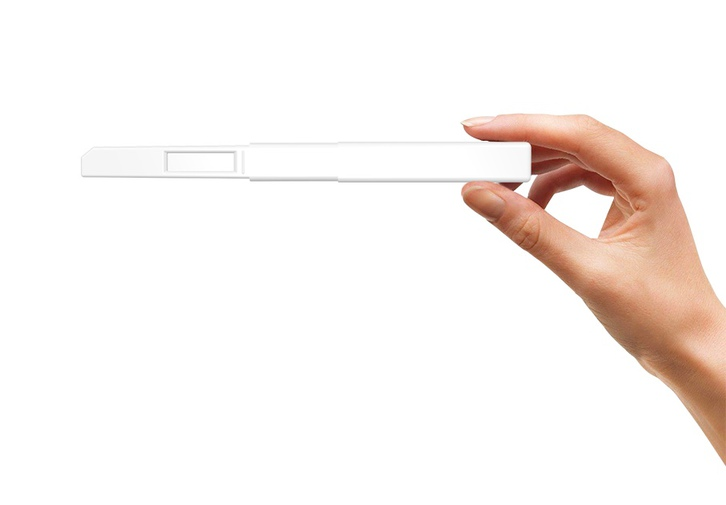 Inito Fertility Monitor | Ovulation Tracker | Get Pregnant